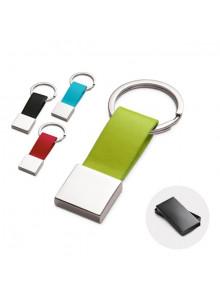 objet publicitaire - promenoch - Porte-clés Design  - Porte-clés Publicitaire