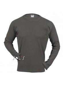 objet publicitaire - promenoch - T-shirt Clubber  - Tee-shirt Personnalisé