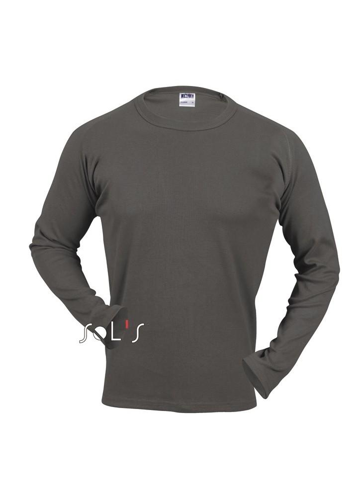 T-shirt Clubber  publicitaire