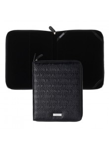 objet publicitaire - promenoch - Etui iPad Nina Ricci  - Cadeaux d'Affaires Luxe