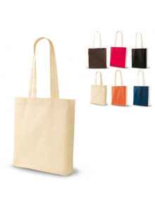 objet publicitaire - promenoch - Sac shopping  - Sacs Shopping Publicitaire