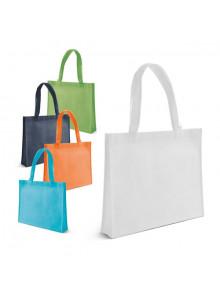 objet publicitaire - promenoch - Sac Shopping Idea publicitaire  - Sac Shopping & Course