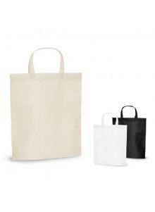 objet publicitaire - promenoch - Sac Shopping nature publicitaire  - Sac Shopping & Course