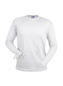 objet publicitaire - promenoch - Tee-shirt Monarch  - Tee-shirt Personnalisé