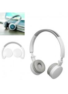 objet publicitaire - promenoch - Casque Bluetooth  - Catalogue