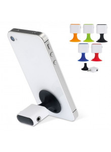 objet publicitaire - promenoch - Duplicateur Ecouteur  - Accessoires Smartphone