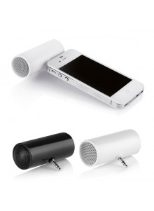 objet publicitaire - promenoch - Haut-parleur Smartphone  - Accessoires Smartphone
