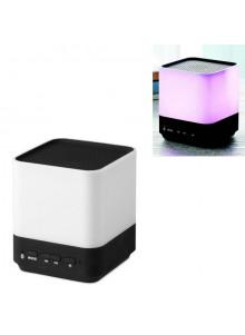 objet publicitaire - promenoch - Haut-parleur Bluetooth  - Catalogue