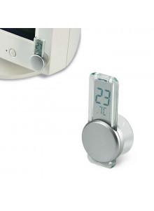 objet publicitaire - promenoch - Thermomètre  - Catalogue