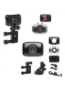 objet publicitaire - promenoch - Caméra Sport  - Gadgets High-tech
