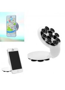 Support Smartphone 360°