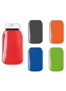 objet publicitaire - promenoch - Housse Smartphone  - Accessoires Smartphone