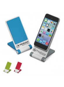 objet publicitaire - promenoch - Support Smartphone  - Accessoires Smartphone