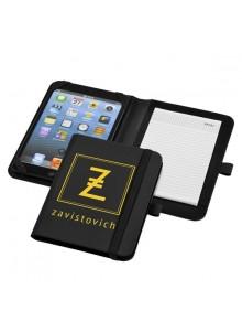 objet publicitaire - promenoch - Conférencier Tablette Tactile 7  - Conférencier Publicitaire