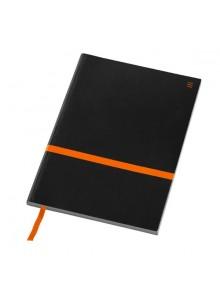 objet publicitaire - promenoch - Bloc-notes A5  - Carnets et bloc-notes Personnalisés