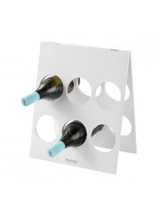 objet publicitaire - promenoch - Casier à Vin  - Accessoires Vin Sommelier