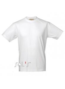 T-shirt Fair men