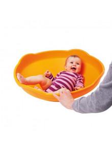 objet publicitaire - promenoch - Jeu Développement Psychomoteur  - Crèche collectivité petite enfance
