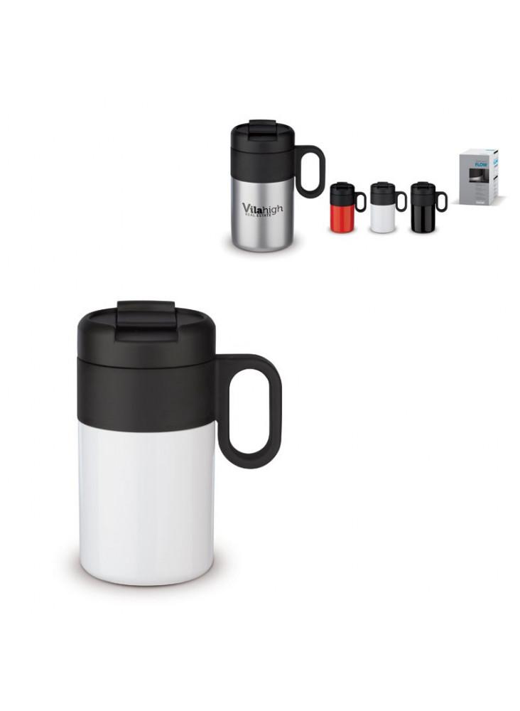 mug thermos 250 ml personnalis pas cher. Black Bedroom Furniture Sets. Home Design Ideas