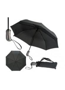 objet publicitaire - promenoch - Parapluie Smart  - Accueil
