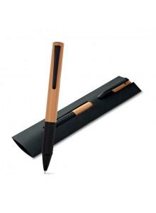objet publicitaire - promenoch - Bambou styl  - Accueil
