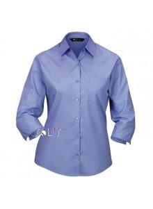 objet publicitaire - promenoch - Chemise Eternity publicitaire  - Chemises Personnalisées