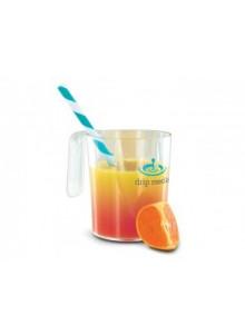 objet publicitaire - promenoch - Mug plastique publicitaire  - Nouveautés Promenoch