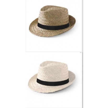 Chapeau borsa personnalisable