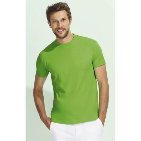 Tee-shirt Regent