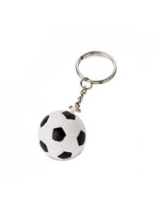 objet publicitaire - promenoch - Porte-clé football  - Accueil