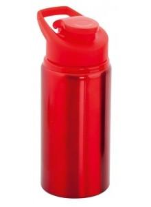objet publicitaire - promenoch - Gourde de sport publicitaire  - Accueil