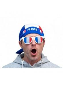 objet publicitaire - promenoch - Bandana France  - Accueil