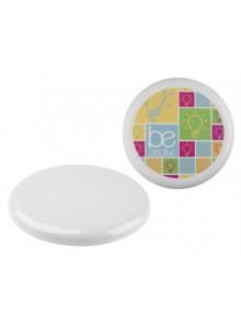 objet publicitaire - promenoch - Frisbee  - Accueil