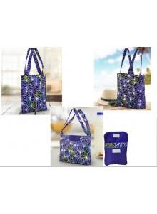 objet publicitaire - promenoch - Sac shoppings et sac de plage 100% personnalisables  - Accueil
