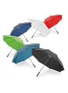 objet publicitaire - promenoch - Parapluie Publicitaire   - Accueil