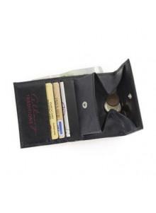 objet publicitaire - promenoch - Porte-monnaie/porte billets/porte-cartes  - Accueil