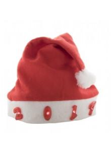 """objet publicitaire - promenoch - """"Ardans"""" Bonnet de Noël  - Accueil"""