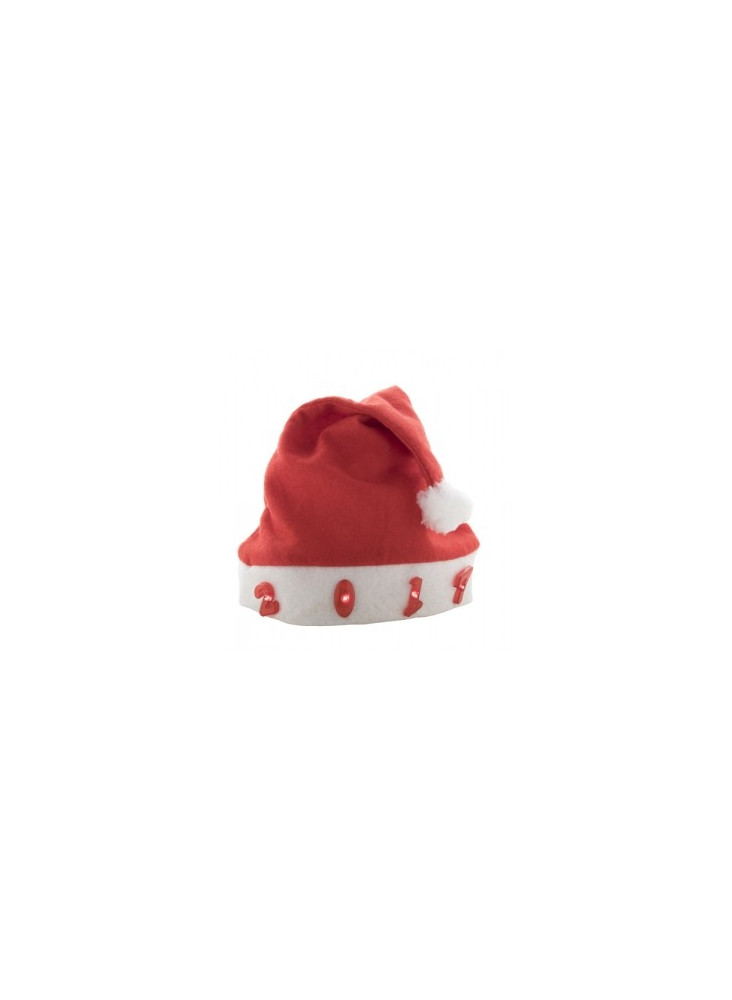 """""""Ardans"""" Bonnet de Noël  publicitaire"""