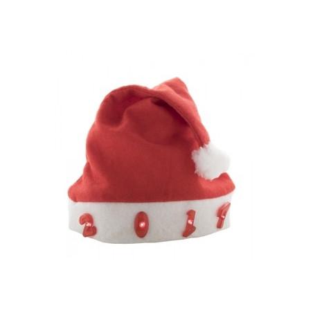 """""""Ardans"""" Bonnet de Noël"""