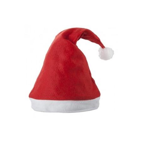 """""""Papa Noel"""" bonnet de Noël"""