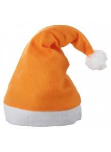 """objet publicitaire - promenoch - """"Papa Noel"""" bonnet de Noël  - Accueil"""