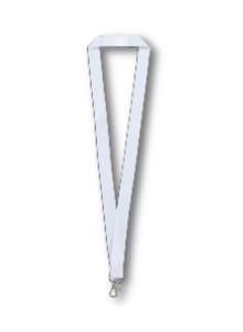 objet publicitaire - promenoch - Lanayard sublimation  - Accueil