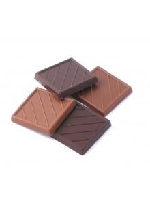 objet publicitaire - promenoch - Ballotin chocolats personnalisés  - Accueil