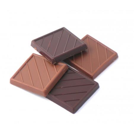 Ballotin chocolats personnalisés