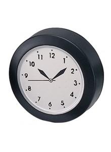 objet publicitaire - promenoch - Horloge  - Accueil