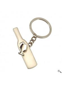 objet publicitaire - promenoch - Porte-clés   - Accueil