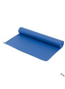 objet publicitaire - promenoch - Tapis de Yoga  - Accueil