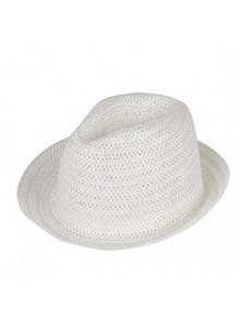 objet publicitaire - promenoch - Chapeau personnalisable  - Accueil