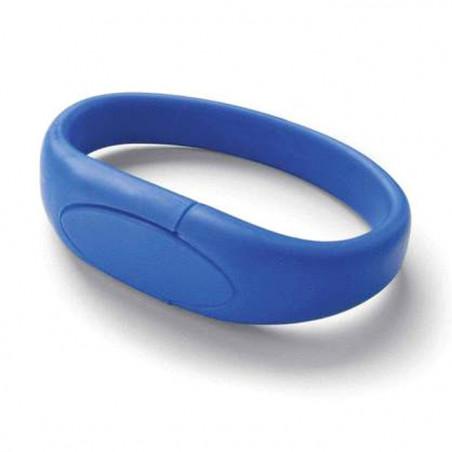 Bracelet Clés USB