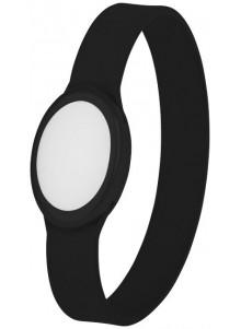 objet publicitaire - promenoch - Bracelet LED  - Accueil